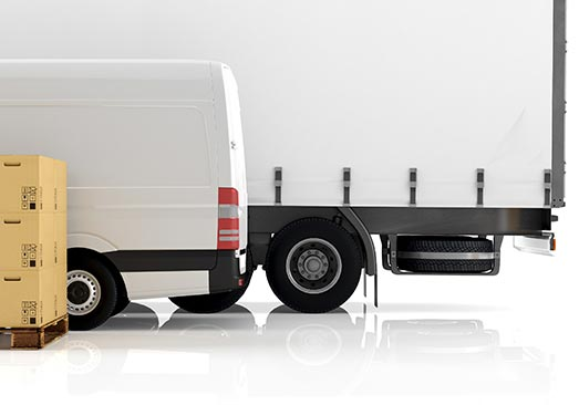 comparateur de prix location d'un camion de déménagement en Aquitaine